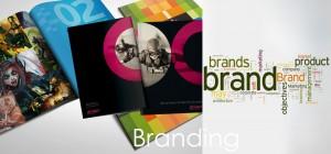 Ratnam Technologies Branding