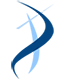 About Ratnam Technologies