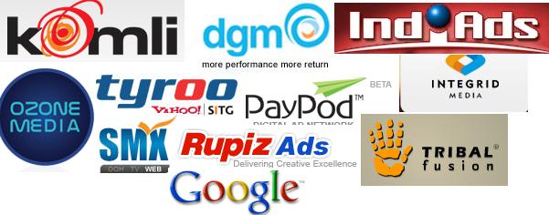 Online advertising in Hyderabad