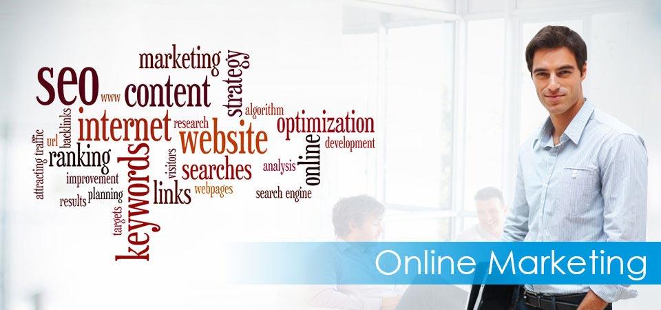 Search Engine Marketing Hyderabad